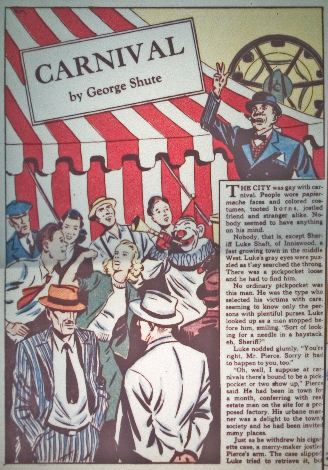 Read online World's Finest Comics comic -  Issue #1 - 75