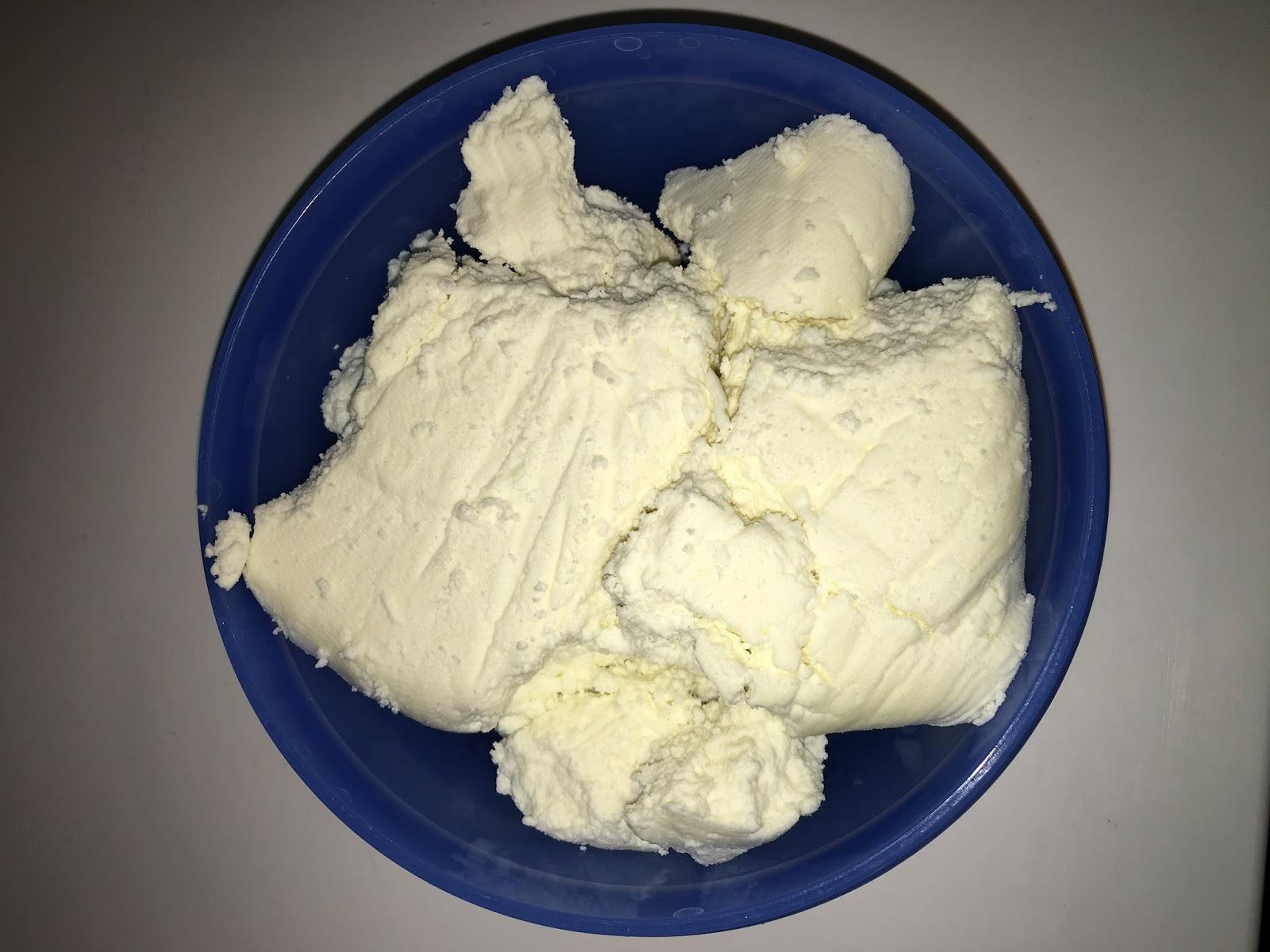 Bozuk Sütle Tatlı Yapılır mı