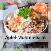 https://christinamachtwas.blogspot.com/2019/04/muttis-apfel-mohren-salat.html