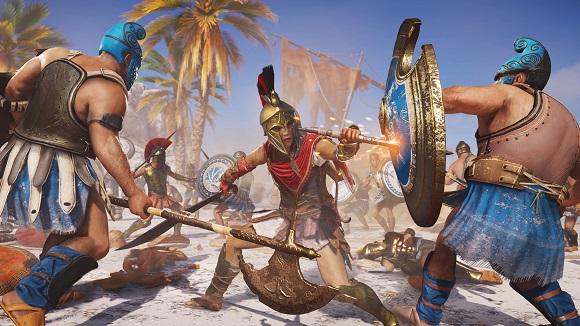 assassins-creed-odyssey-pc-screenshot-www.ovagames.com-2