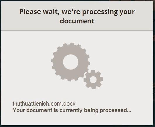 huong-dan-chuyen-excel-sang-pdf-online