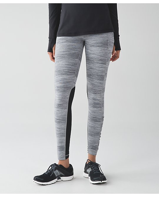 lululemon space-dye-camo-seal speed-tight
