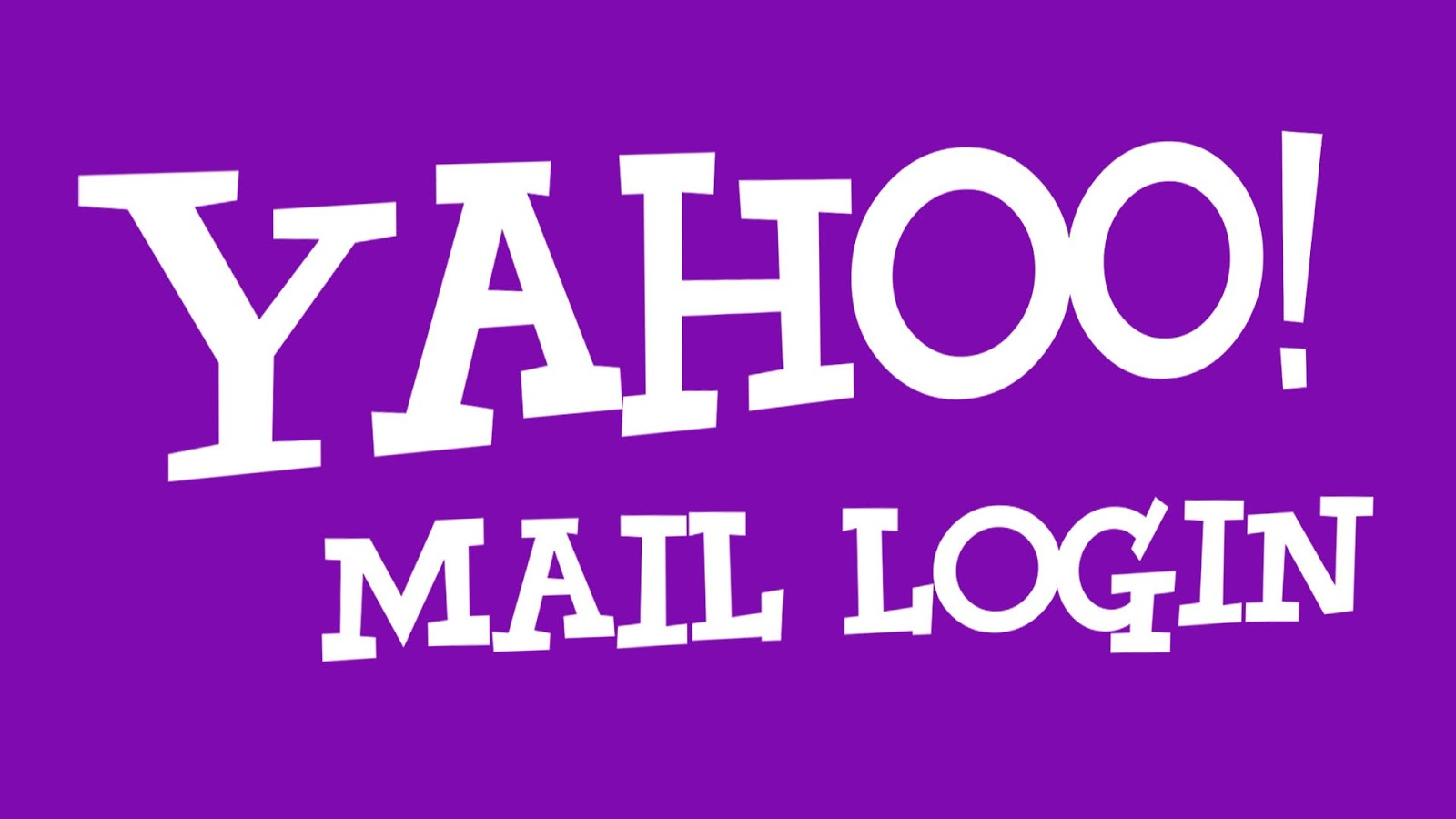 W w w yahoo mail - You Are A Proud Owner Of A Brand New Yahoo Account Click On Let S Get Started Now You Have Successfully Created A Yahoo Mail