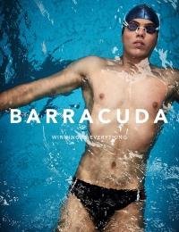 Barracuda | Bmovies
