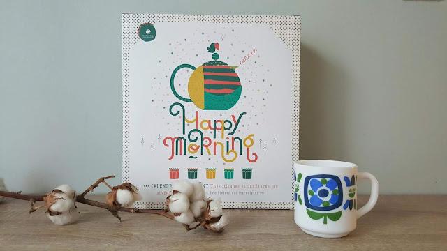 calendrier-avent-happy-morning-nature-et-decouvertes