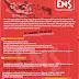 Lowongan Kerja Medan Terbaru November 2018 di PT. Enermous Indonesia (ENS)