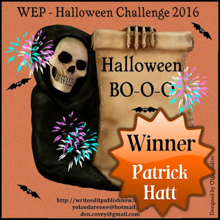 http://writeeditpublishnow.blogspot.ca/2016/11/wepff-winners-for-october.html