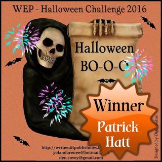 http://writeeditpublishnow.blogspot.ca/2016/11/wepff-winners-for-october.html
