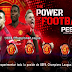Download PES 2019 Chelito 19 V4 ISO PPSSPP Update Textures & Save Data