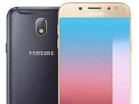 Samsung Galaxy J7 Pro USB Driver Download