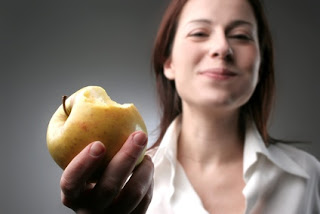 método apollo almería reducción de estómago reducir vientre