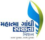 MGSM Gandhinagar Recruitment