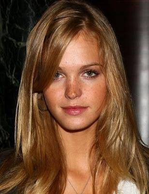 Erin-Heatherton-with-light-brown-hair