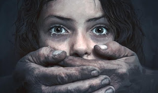 minor-rape-case-on-father-in-up