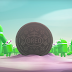 Android Oreo new features and improvements