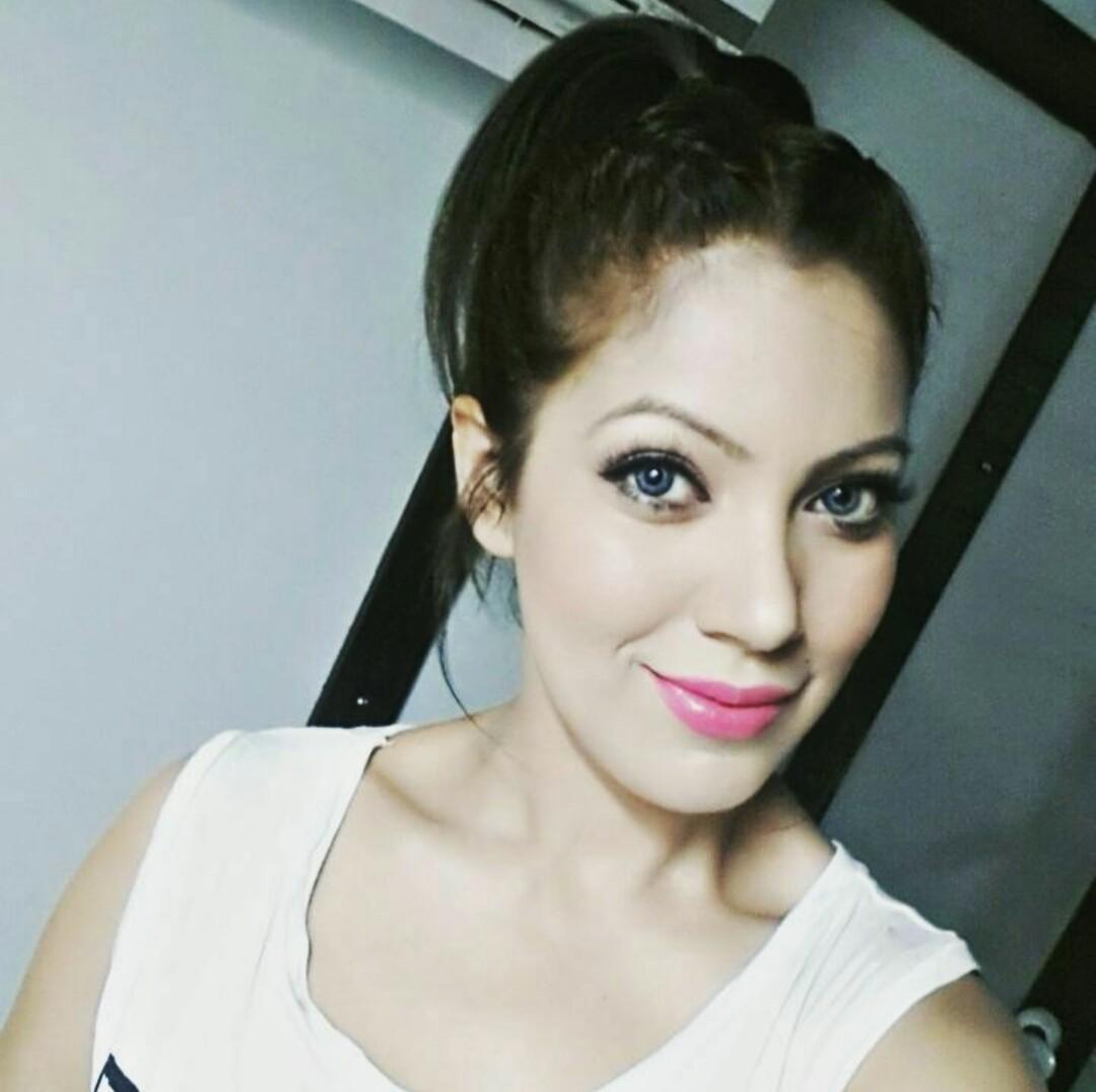 babita ji aka munmun dutta hot photos beautiful actress