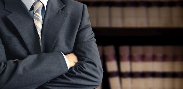 Derechos del imputado y Derecho Procesal