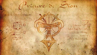 Priorato de Sion