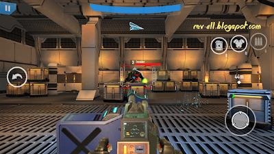 Mulai bermain NOVA Legacy - permainan android FPS tembak-tembakan menembak bisa online dan offline by rev-all.blogspot.com.png