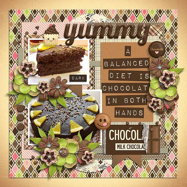 http://the-lilypad.com/store/digital-scrapbooking-kit-chocoholic.html