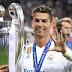 كريستيانو يفوز بالطلاق ضد ريال مدريد