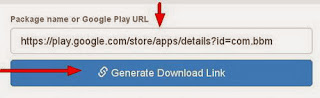 link apk downloader