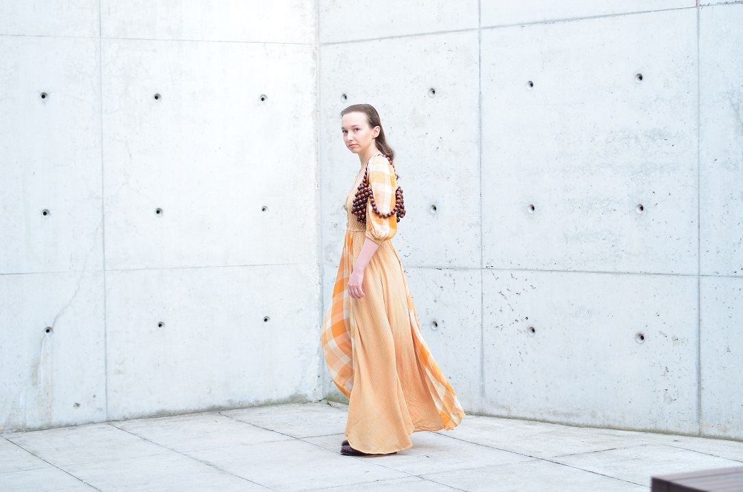 f04c80df991bc Naszyjnik - Katie Mullally