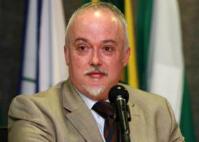 Procurador da Lava Jato defende a divulgação das delações da Odebrecht