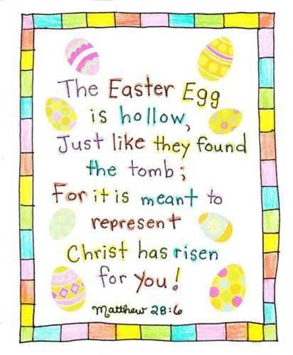 happy-easter-wishes-funny