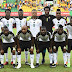 KWESI APPIAH OVERSEES GHANA'S FIRST VICTORY IN 2019 AFCON QUALIFIERS.