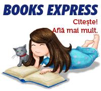 https://www.books-express.ro