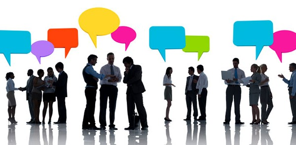 Event management, Event organization, Event tips, Event guide, Event Planning, Exceptional Event Planner, Mindset