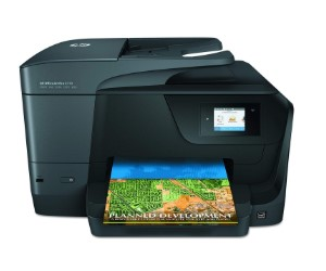 hp-officejet-pro-8710-printer-driver