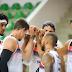 Vitória oficializa fim da parceria com a Universo e revela objetivos no basquete