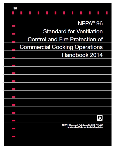 NFPA 96: Standard for Ventilation Control and Fire Protection of Commercial Cooking Operations Handbook 2014 Edition,Fire Protection of Commercial Cooking Handbook,NFPA 96: Standard for Ventilation Control Handbook,NFPA 96: Standard for Ventilation Control Handbook pdf,NFPA 96: Standard for Ventilation Control Handbook free download ,NFPA 96: Standard for Ventilation Control free Handbook,NFPA 96 2014 Handbook,NFPA 96 Handbook 2014 pdf,download NFPA 96 Handbook 2014