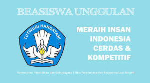 essay aku generasi unggul kebanggan indonesia