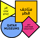 Qatar Museums