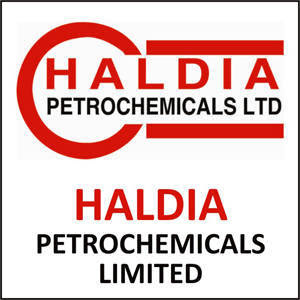 Haldia Petrochemicals Limited Recruitment 2017 for Assistant Manager & Officer Posts