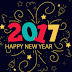 Tổng Hợp Ảnh Bìa FaceBook - Đón Tết 2017 | Happy New Year Đẹp Nhất