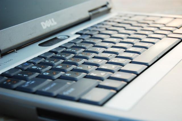 امتلاك جهاز Dell يمكن أن يزيد من فرص اختراقك لكن يمكنك إصلاحه الآن