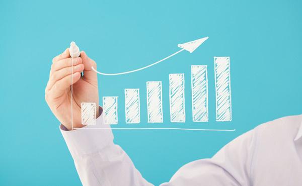 Một số cách tăng traffic tự nhiên hiệu quả cho blog/website