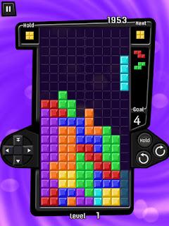 6-El efecto tetris