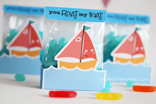 http://underacherrytree.blogspot.com/2014/02/you-float-my-boat.html