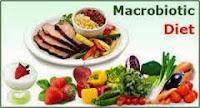 Tata Cara Melakukan Diet Makrobiotik