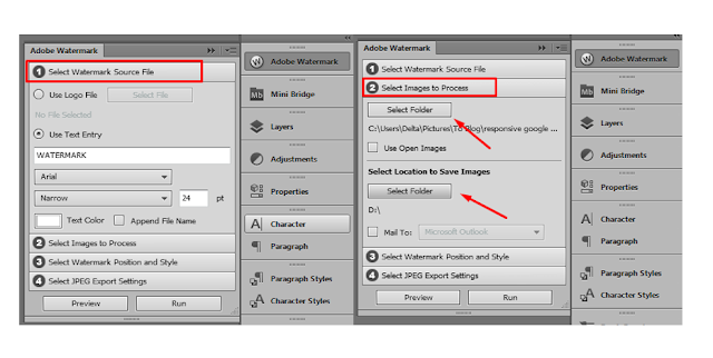 adobe-photoshop-watermark-extension-batch-settings