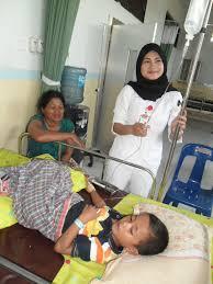 http://kesehataninformasi.blogspot.com/2016/03/obat-tradisional-penyakit-muntaber.html