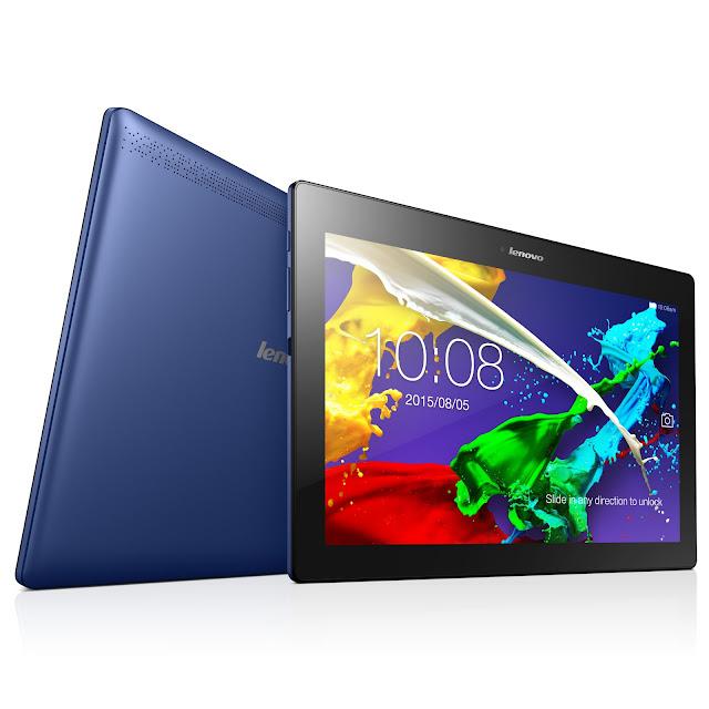 wifi tablets online