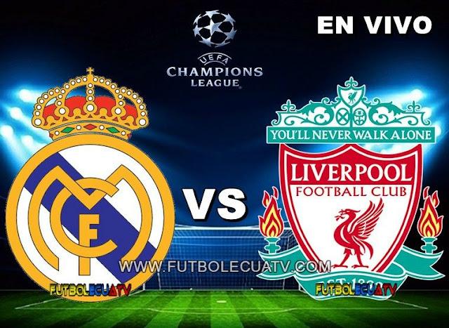 ¡Merengues y The Reds paralizan al mundo futbolero! Real Madrid se mide ante Liverpool en vivo desde las 13:45 horario de nuestro país a disputarse en el NSC Olimpiyskiy Stadium de Kiev por la gran final de la Liga de Campeones 2018, siendo el juez principal Milorad Mažić de nacionalidad serbia.