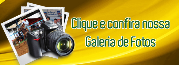https://galeriaitapebi.blogspot.com.br/?view=snapshot