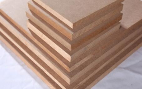 gỗ công nghiệp trần lai